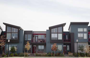 MyTownCryer | Denver Real Estate by The Cryer Team www TheCryerTeam